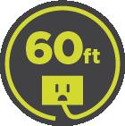 cord-reels/a_length-60ft