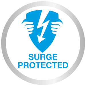 Support And Warranty Masterplug